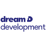 Dream Development
