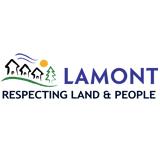 Lamont Land