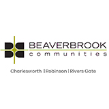 Beaverbrook Communities
