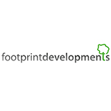 Footprint Developments