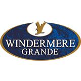 Windermere Grande