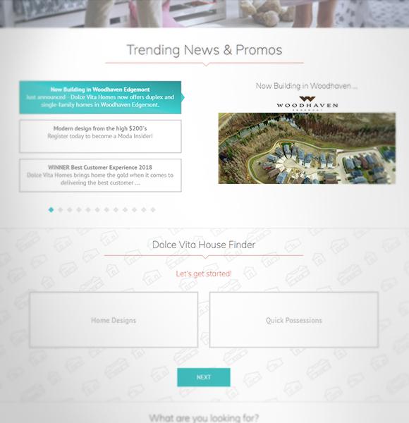 CSG Portfolio
