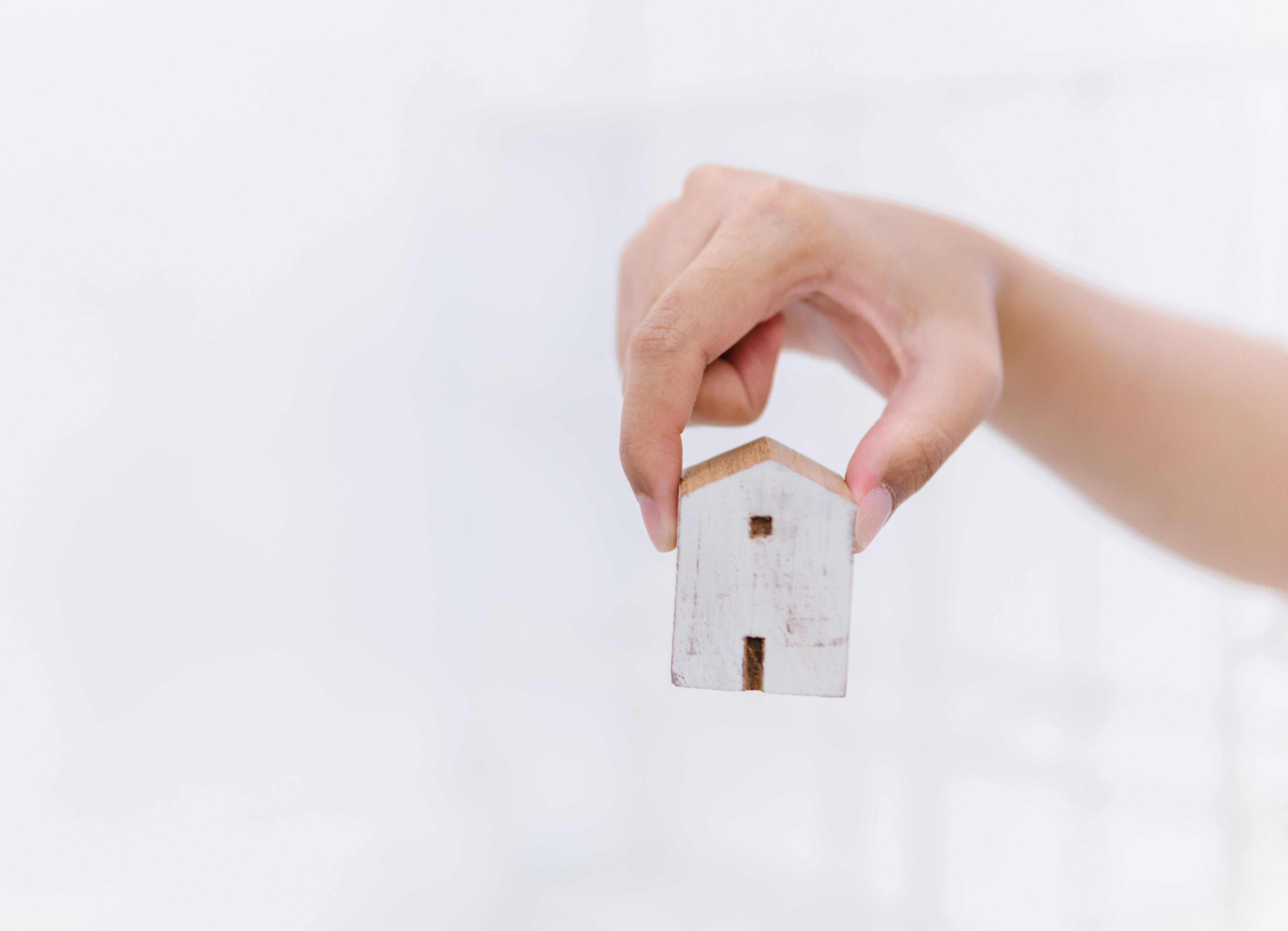 Re/Max 2019 Housing Market Outlook