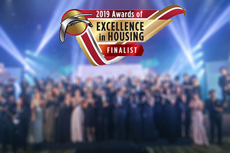 Congratulations To All 2019 Awards Of Excellence Winners!