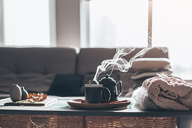 Is Hygge the New Trend in 2020?