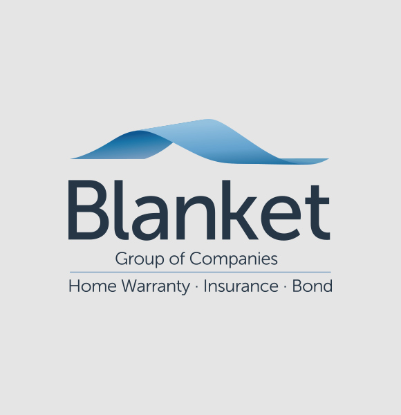 Logo Design | Blanket