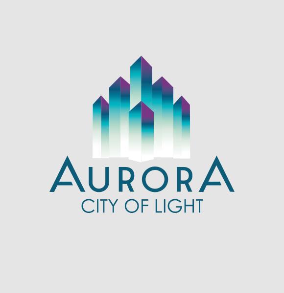 Logo Design | Aurora