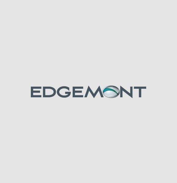 Logo Design | Edgemont