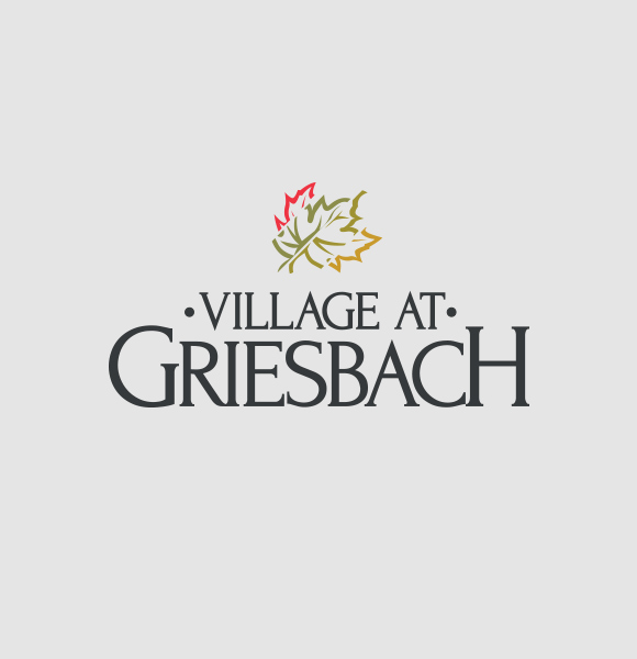 Video | Village At Griesbach