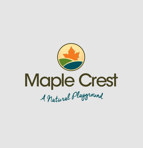 Video | Maple Crest