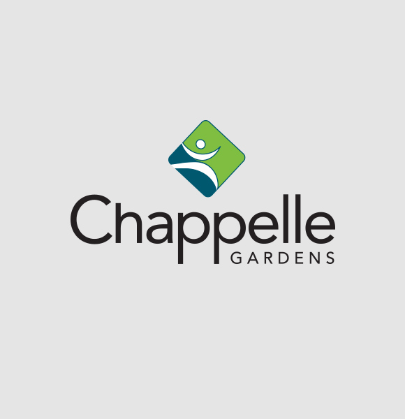 Video | Chappelle Gardens