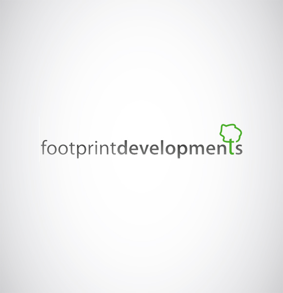 Video | Footprint Developments
